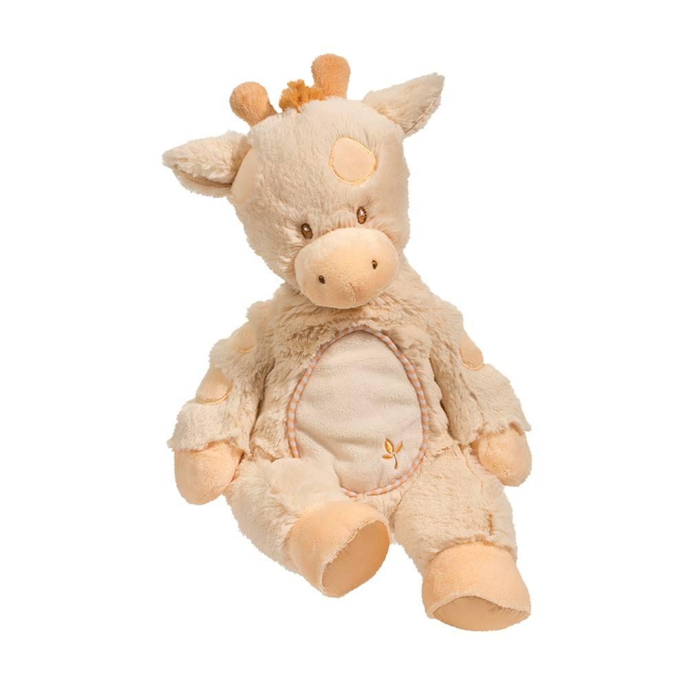 Spotted Giraffe Plumpie Douglas Toys