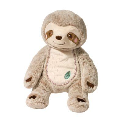 Baby Plush Toys Gifts Douglas Cuddle Toys