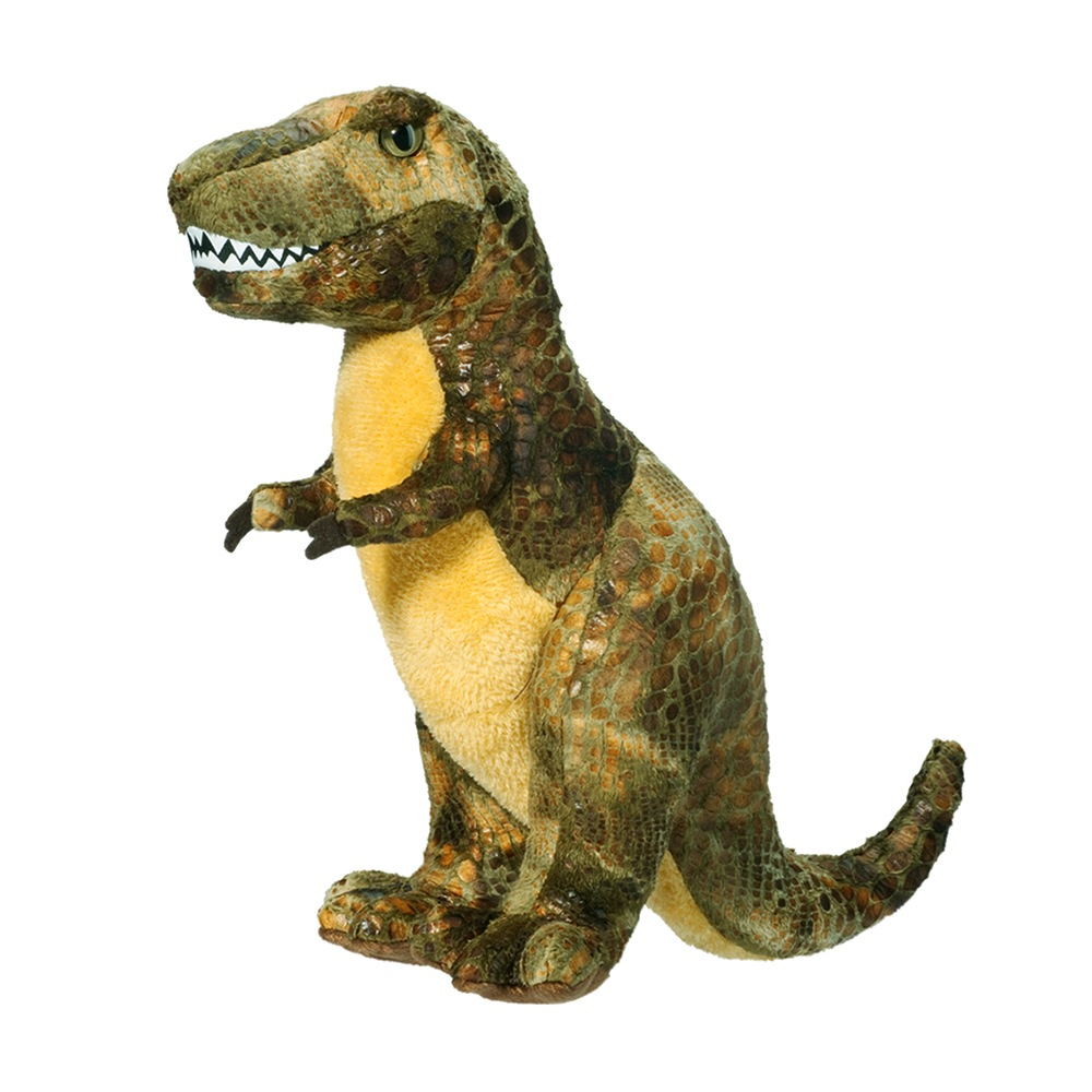 Image result for T-rex images