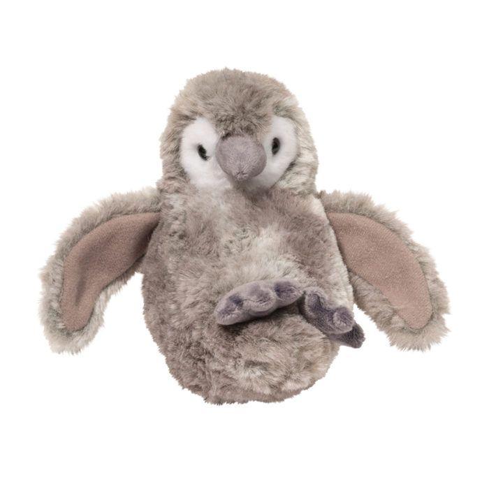 Stuffed Plush Penguin