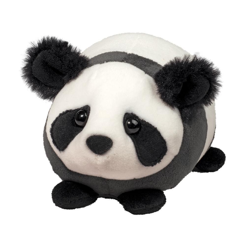 Panda Macaroon Douglas Toys