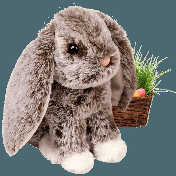 Douglas Frankie Bunny (14575)