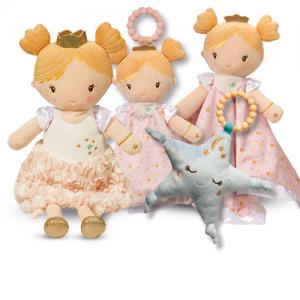 Magical Princess Collection