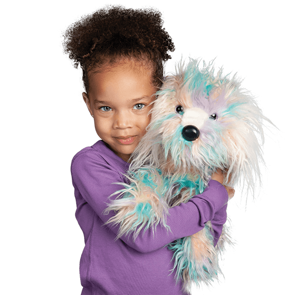 Douglas Cuddle Toys | Amazingly Soft and Cuddly Toys!