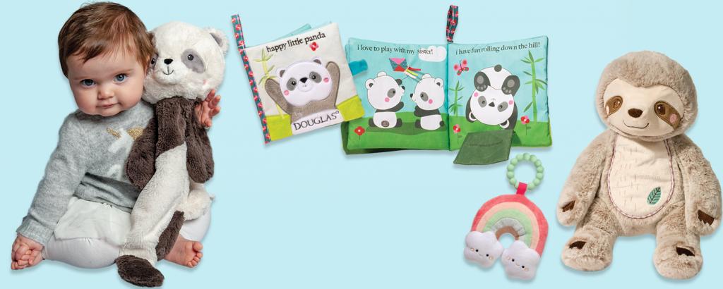 shop unique baby gifts