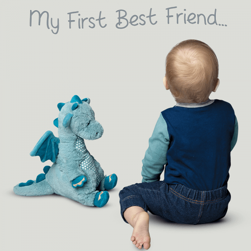 Shop baby gifts, stuffed toys, my first best friend.