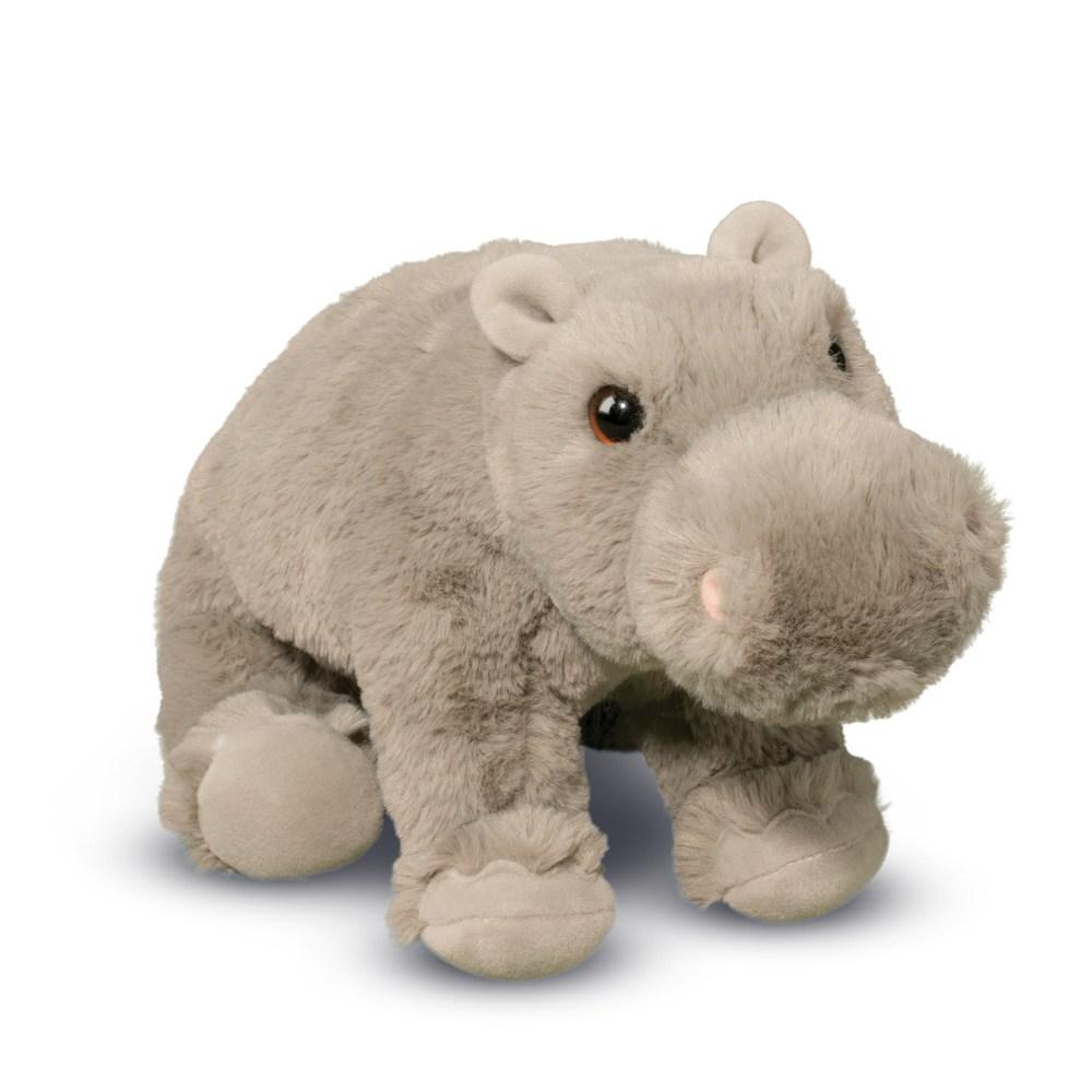 Hollie Hippo Softie