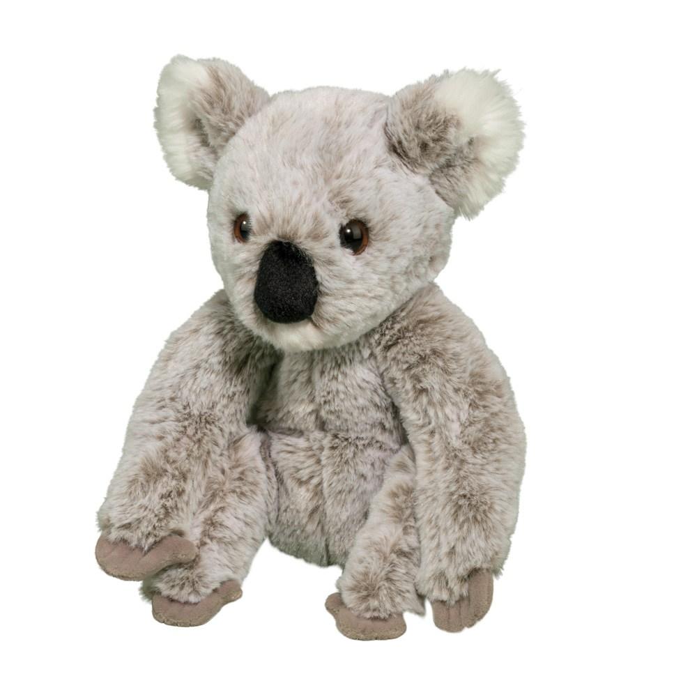 Sydnie Koala Softie