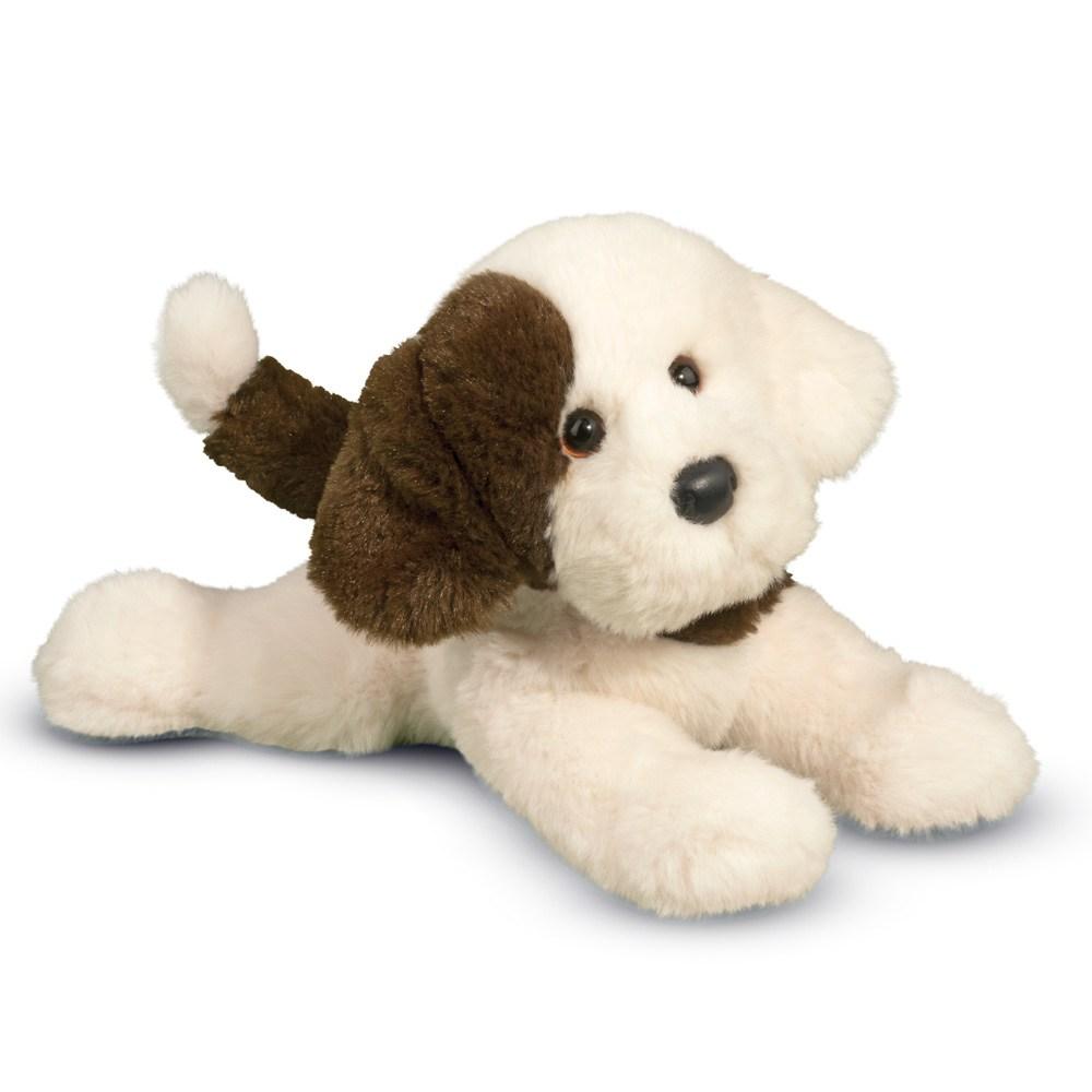 Donnie Puppy Softie