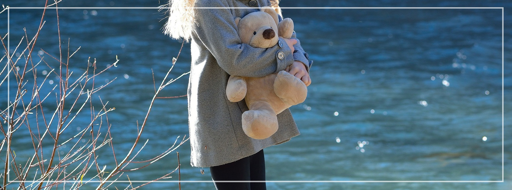 Stuffed Animal Care & Cleaning – Quick Guide