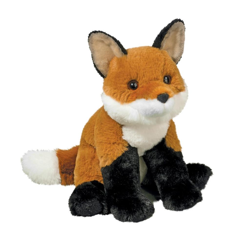 Freddie Fox Softie