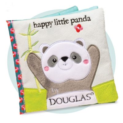 Shop HERE for all your baby Plush needs provided by Douglas.